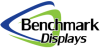 Benchmark Displays